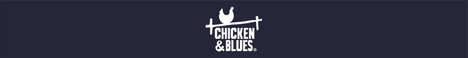 Chicken & Blues Express - Online Ordering